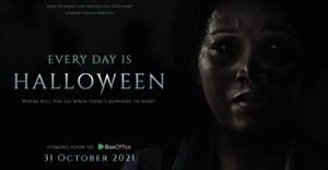 DStv BoxOffice brings South Africa's biggest horror story