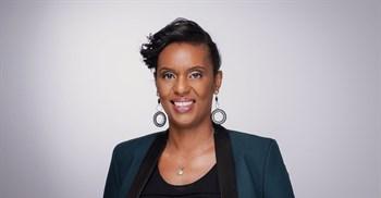 #Loeries2021: Catching up with Marketing Leadership and Innovation Award recipient Khensani Nobanda