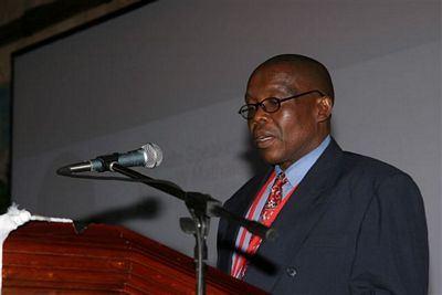 Impumelelo celebrates its achievements at Sun City