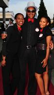 2011 Caxton Excellence Awards