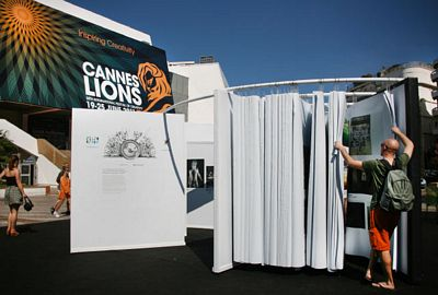Source: @Cannes_Lions