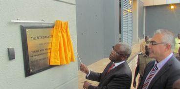 MTN Uganda launches its new MTN Business