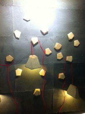 [Design Indaba 2013] Expo