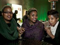 The Aromat Loxion Comedy Series media preview