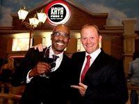 Kaya FM launches new satellite station