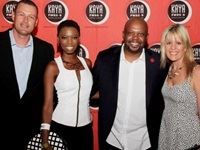 Kaya FM launches new satellite station