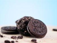 Dreamy Oreo Chocolate Truffle