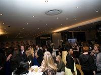 Prism Awards Ceremony 2015
