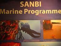 2nd African Marine Debris Summit