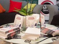Kaya FMs Nedbank BizBoost Seminar