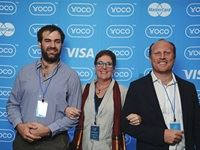 Yoco launches in South Africa
