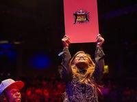Red Bull Beat Battle