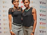 The Goodlife Network Switches on on World Aids Day