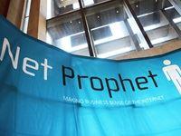 Net Prophet 2016