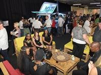 Roaring success for the ROAR Organiser and Exhibitor Awards