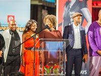 E.TV unveils 2017 Press Preview