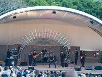 Mi Casa at Kirstenbosch