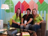 Property Buyer Show launches in SA