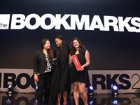 #Bookmarks2017: And the winner is...