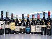Absa, Pinotage Association celebrate 21 years by crowning the top 10 pinotage