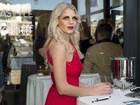 Bokeh South Africa International Fashion Film Festival press launch