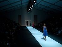 Highlights from #MBFWJ17