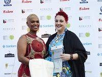 Sanlam Top Destination Awards