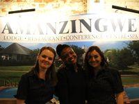 Leisure Connexion, Gauteng Tourism showcase GP