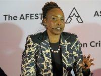 2017 AfricaCom launch