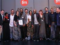 Agency of the Year - FCB Joburg