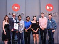 Digital Agency of the Year
