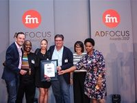 Network Media Agency of the Year