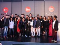 Specialist Agency of the Year