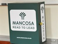 Mancosa Literacy Project