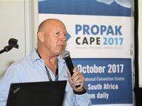 The Propak Cape expo