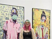 2018 Investec Cape Town Art Fair