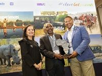 #WTMA18: Day two