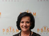 Scenes from the 21st Prism Awards