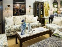 Decorex Cape Town 2018