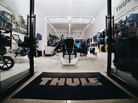 Thule Partner Store finds new home in Stellenbosch