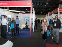 Manufacturing Indaba looks at Industry 4.0, IoT