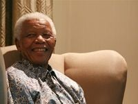 NMF, TPAM to make Mandela Presidential Centre a reality