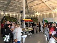 Seychelles Tourism Board brings Roadshow to SA