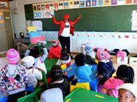 Tsogo Sun Silverstar Casino donates 189 staff hours for Mandela Day