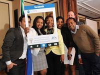 SLE showcases new projects in CT
