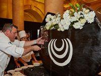 Tsogo Sun celebrates 20 years of The Cullinan and Southern Sun Waterfront