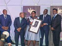 Lilizela Tourism Awards honour best in KZN