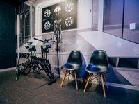 Lynnwood Cyclery unveils new look