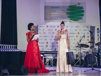 Sanlam Top Destination Award-winners crowned at The Bay Hotel