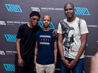 2018 SA Dance Music Awards